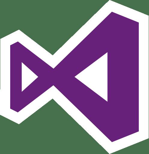 picto_visual-code