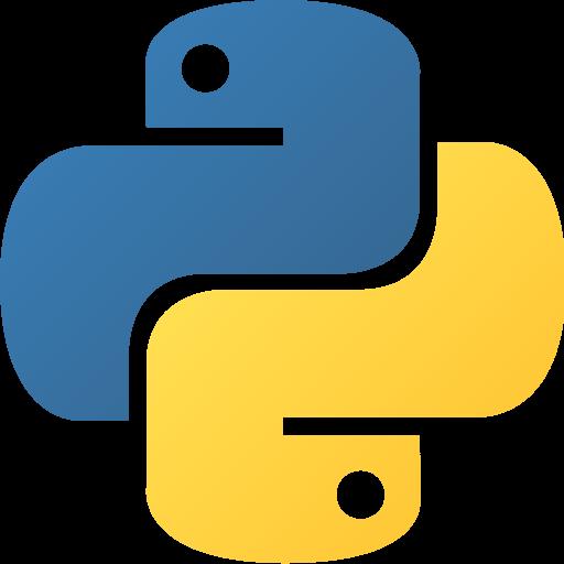 python_picto